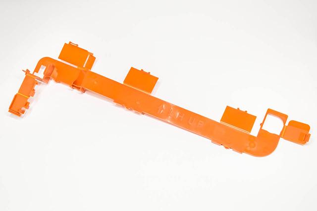 樹脂 プロテクタ
